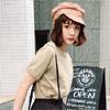 モデルの村田倫子、アウトドアデート風ファッション写真を公開