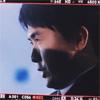 トレンディエンジェル斎藤司、トヨタ「ESQUIRE」CMで「ひとつ...