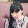 モデルの鈴木えみ、銀座HIGASHIYAでの食事写真を公開