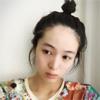 女優の清野菜名、地獄バンド【地獄図】としてMステ出演を報告