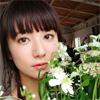 女優の木村文乃、久しぶりの自撮り写真公開でコメントが殺到