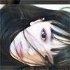 モデルの鈴木えみ、黒髪に変えて公開した写真が美人過ぎると話題