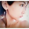 タレントの紗栄子、SamanthaTiaraのピアスをつけた横顔が美人...