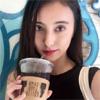 モデルの石田ニコル、ハワイでの自撮り写真を公開