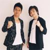 歌手の三浦大知、武井壮とツーショット写真を公開