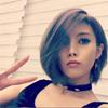 E-girlsのErie、沖縄epicaでDJをする前の自撮り写真公開