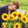 女優の本田翼、24歳の誕生日に頂いたお花と笑顔の写真を公開