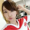 タレントの吉木りさ、ラグビー日本代表のユニホーム姿を公開