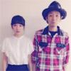 女優の吉岡里帆、宮藤官九郎とのツーショット写真を公開