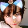 モデルの山本美月、猫のモノマネ動画がリアルで可愛いと話題