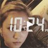 元AKB48で女優の前田敦子、金髪をふりふりする動画を公開