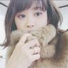 元モーニング娘の高橋愛、雑誌撮影用の秋ファッションを公開