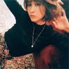 モデルの紗栄子、雑誌sweetに掲載される写真公開