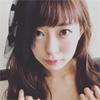 NMB48の渡辺美優紀、ロングヘア姿を公開し絶賛の嵐
