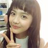モデルの松井愛莉、「FREAK'S STORE」でのトークイベントを報告