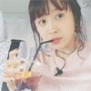 元モーニング娘の高橋愛、ブラックコーヒーを飲みながら自撮...