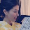 タレントの橋本マナミ、黄色い浴衣姿の写真を公開