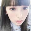 モデルの鈴木えみの自撮り写真に「可愛すぎてため息」