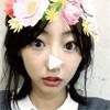 モデルの武田玲奈、ヘアアレンジで三つ編みにした動画を公開