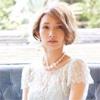 タレントの後藤真希、ドレス姿の撮影で「まるでお姫様」と絶賛