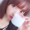 モデルの菅野結以、引き算メイクの自撮り写真を公開