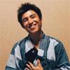 俳優の中尾明慶、仲里依紗から財布と温泉プレゼントに感謝