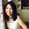 女優の川島海荷、名古屋でのライブに向けて出発を報告