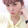 歌手の菅谷梨沙子、お風呂後の自撮り写真を公開