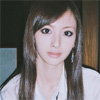 モデルの鈴木えみ、高校時代の写真が北川景子に似てると話題