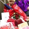 メイプル超合金のカズレーザーが誕生日プレゼントで嬉しい悲鳴