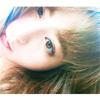 モデルの堀田茜が顔のアップ写真でファンから「元気でた!」
