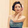 タレントの後藤真希、美しすぎるドレス姿にファンが絶賛