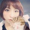 タレントの篠田麻里子、声が出ない状態でクランクイン