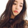 女優の新木優子、魅力あふれる写真が可愛い