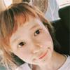 モデルの柴田紗希、沖縄でのスッピン写真が童顔で可愛い