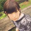 元NMB48の渡辺美優紀、上目使いで見つめる姿が可愛い