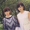 元NMB48の渡辺美優紀、MVでのオフショットで山本彩とのツーシ...