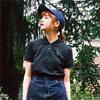 モデルの村田倫子、リクエストに答えてファッションコーデを公開