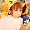 モデルの紗栄子、チキンラーメンを作る姿が可愛すぎ