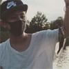 ワンオクTaka、釣りを楽しんでいる写真を公開