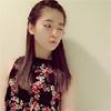 アイドルの島崎遥香、ウィンクしている表情が可愛いと人気