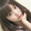 女優の武田杏香、自撮り写真が可愛いと絶賛
