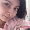 女優の加藤夏希、七夕に第1子となる女児出産し報告