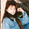 モデルのラブリ、「17歳のママ」写真が美人と絶賛の嵐
