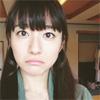 女優の木村文乃、「神の舌を持つ男」第一話のお礼を報告