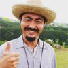 俳優の山田孝之がインスタグラム開始を報告