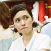 二階堂ふみ、台湾で買い物中の表情が激カワ