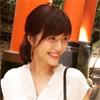 佐藤ありさがテレビ番組「タビフク。」で京都旅を満喫