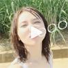 吉木りさ、宮古島の暑さに絶叫している動画が可愛いと話題