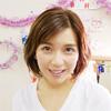 AAA宇野実彩子、30歳の誕生日に感謝の気持ちと次の目標を報告